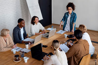 people-business-meeting-high-angle.jpg
