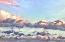 Brighton Sky