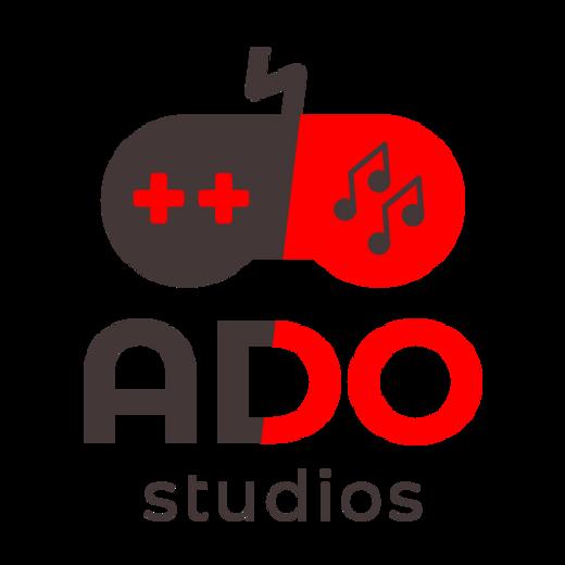 ADO Studios Logo.png