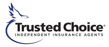 Trusted%20Choice%20Logo%20_edited.png