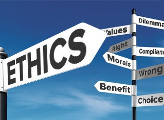 What is ethical bilingual education?