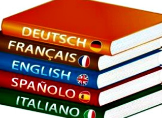 Home language curricula - where should it come from?