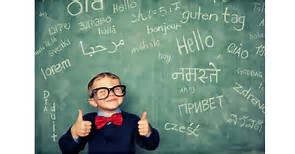 Translanguaging - should we all be doing it?