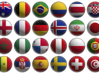Why should we care? Host country language teaching in international schools