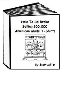 book cover resized.jpg