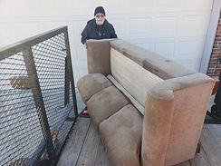 McKinney Couch Removal (3).jpg