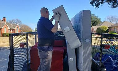 Plano furniture removal (3).jpg