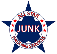All Star Logo Blue Star White Trim.png