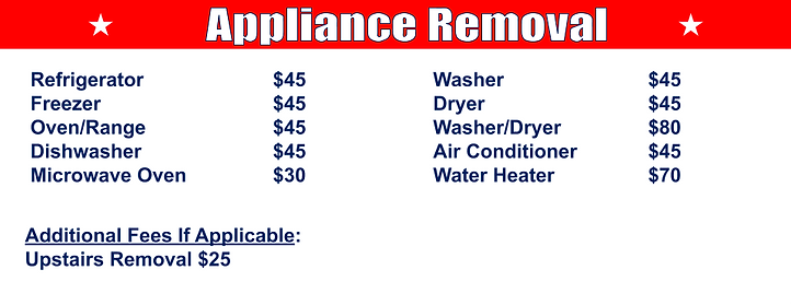 Appliance Removal Pricing.png