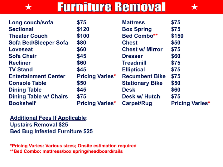 Furniture Removal Pricing (1).png