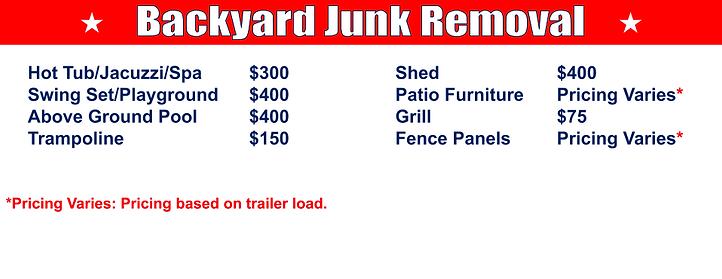 Backyard Junk Removal.png