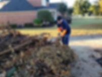 Allen, TX Junk Removal, Trash Pickup, Ya