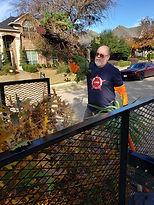 Frisco Yard Debris removal (8).jpg