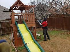 Prosper swing set removal (6).jpg