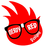 Nerdy Red_edited.png