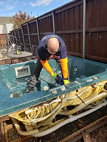 Frisco Hot Tub Removal (10).jpg