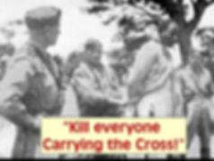 kill everyone carrying c rodss.jpg