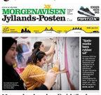 Jyllandsposten