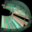 Photobiomodulation-chamber_optimized-250