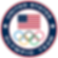 United_States_Olympic_Team_logo.png