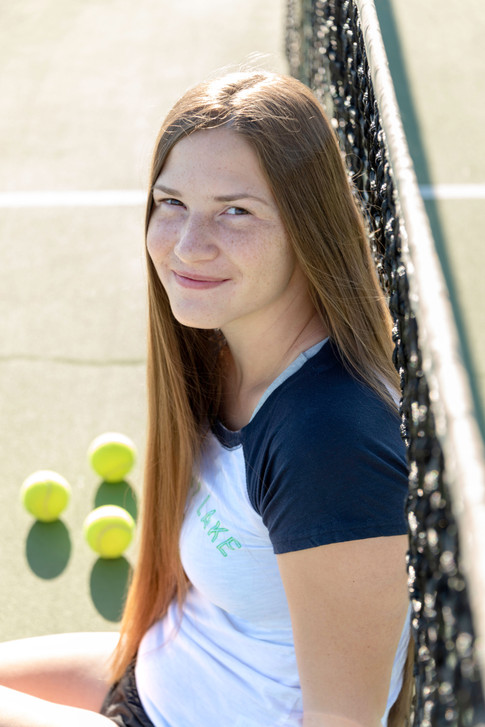 senior-portrait-tennis-denver.jpg