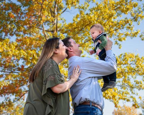 colorado-family-portrait-parents-boy.jpg