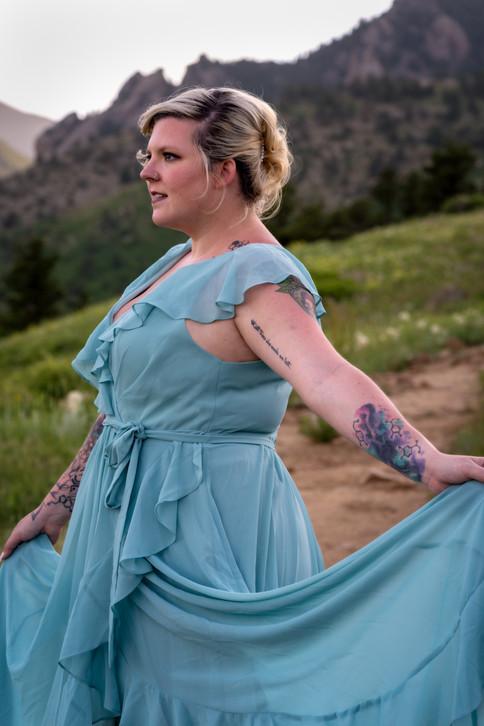 blonde-female-blue-dress.jpg