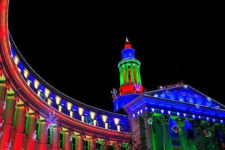 denver-christmas-lights.jpg