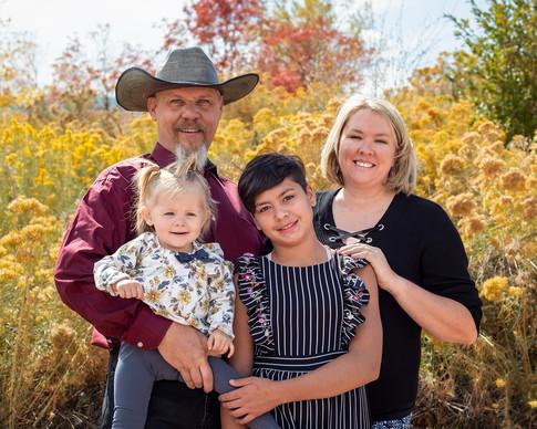denver-family-portrait-4-people.jpg