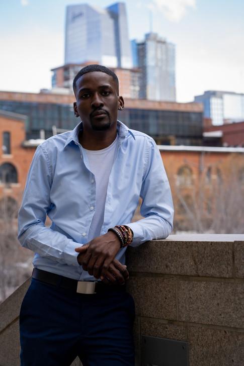 denver-photography-black-male-model.jpg