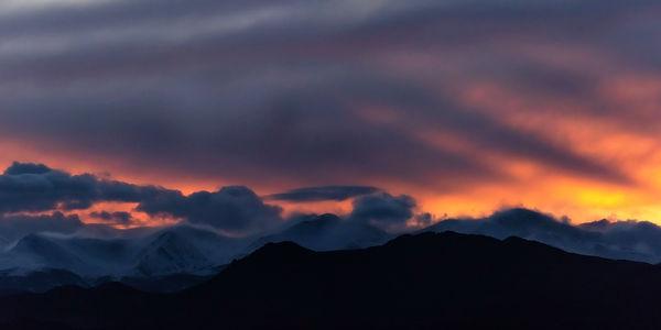 Rocky-Mountain-Sunset.jpg