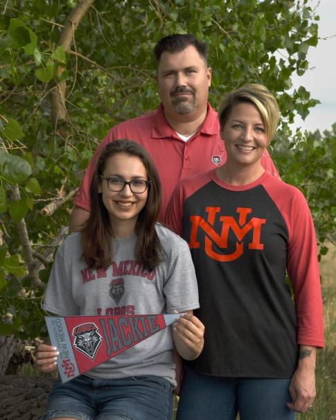 grad-family.jpg