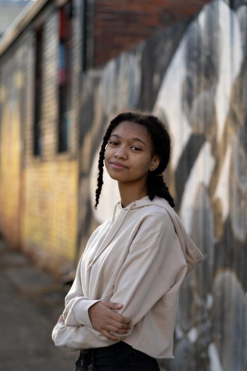 denver-senior-portrait-black-female.jpg