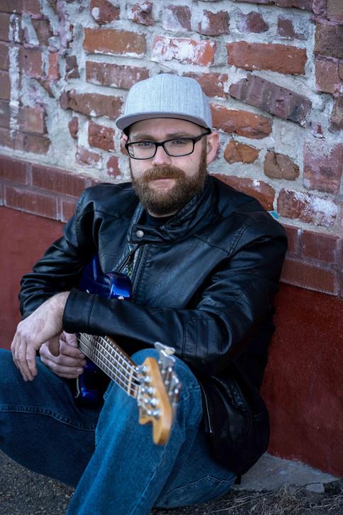 guitarist-portrait.jpg