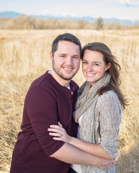 denver-engagement-couple.jpg