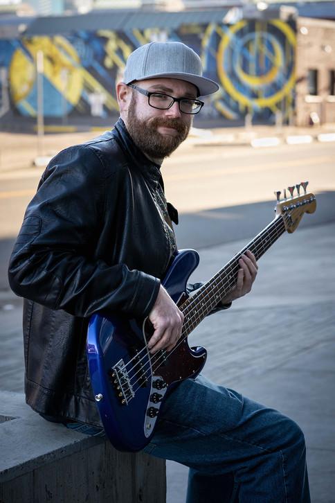 man-playing-guitar.jpg