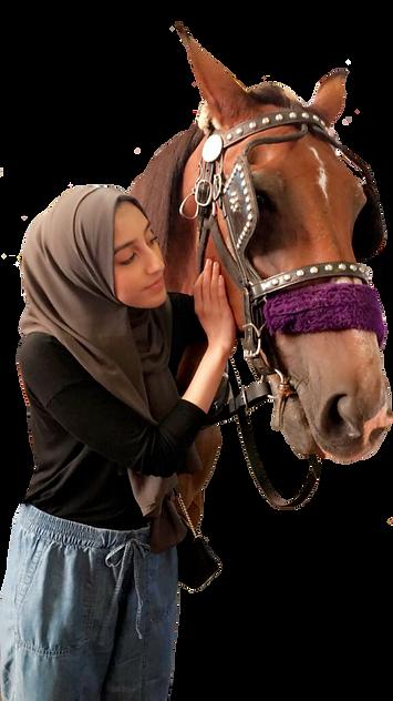 horse no hand copy.png