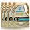 Thumbnail: Petronas Syntium 7000 0W-20 Hybrid