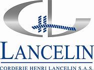 LANCELIN_logo_SAS_carré.JPG