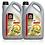Thumbnail: Millers Nanodrive EE LongLife C3 5W-30