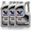 Thumbnail: Valvoline Racing VR1 10W-60