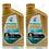 Thumbnail: Petronas Syntium 5000 AV 5W-30