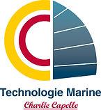 Logo-technologie-marine.jpg