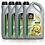 Thumbnail: Millers Nanodrive EE LongLife C3 5W-40