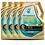 Thumbnail: Petronas Syntium 7000 0W-40
