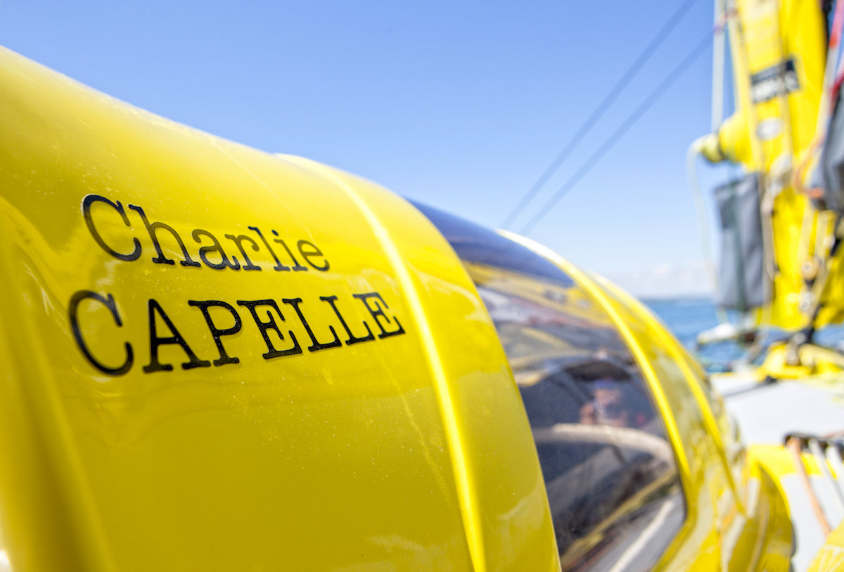 AcapellaCharlieCapelle0101.jpg
