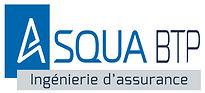 logoAsquaNew.jpg