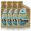Thumbnail: Petronas Syntium 5000 DM 5W-30 1L
