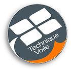 logoTV.jpg