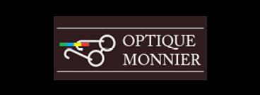 optique-monnier.png
